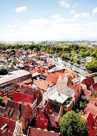 Altstadtvergnügen