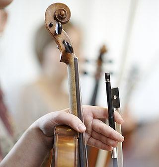 Schleswig-Holstein-Musik Festival
